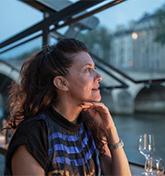 フランス人から見た日本人の恋愛事情は、なぜ不自由に映るのか