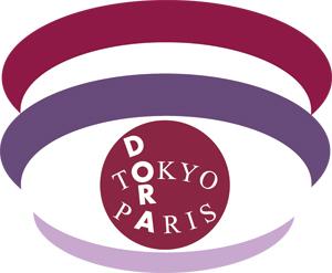 日本とフランスの架け橋 ドラ・トーザン.net